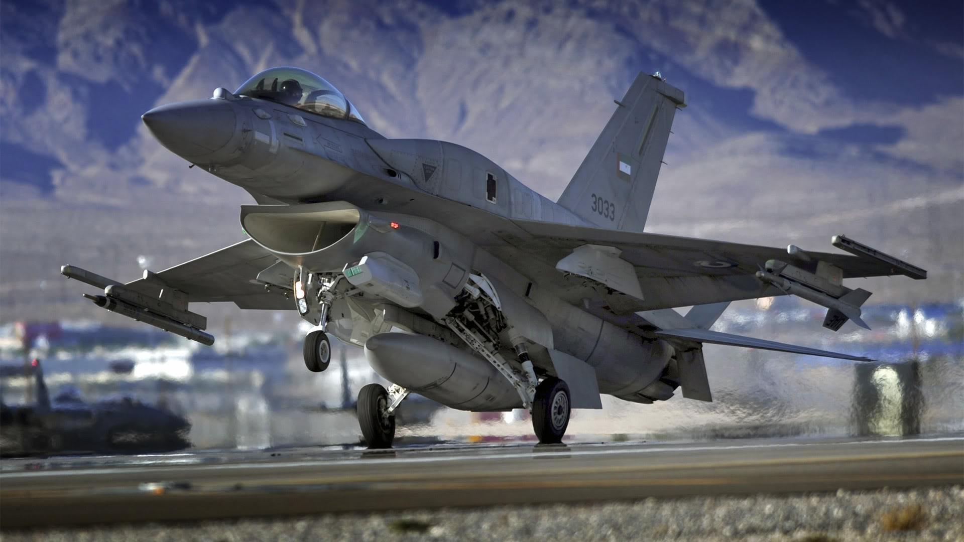 F16-Block-52-landing