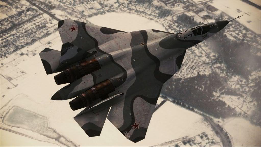 T-50_PAK_FA
