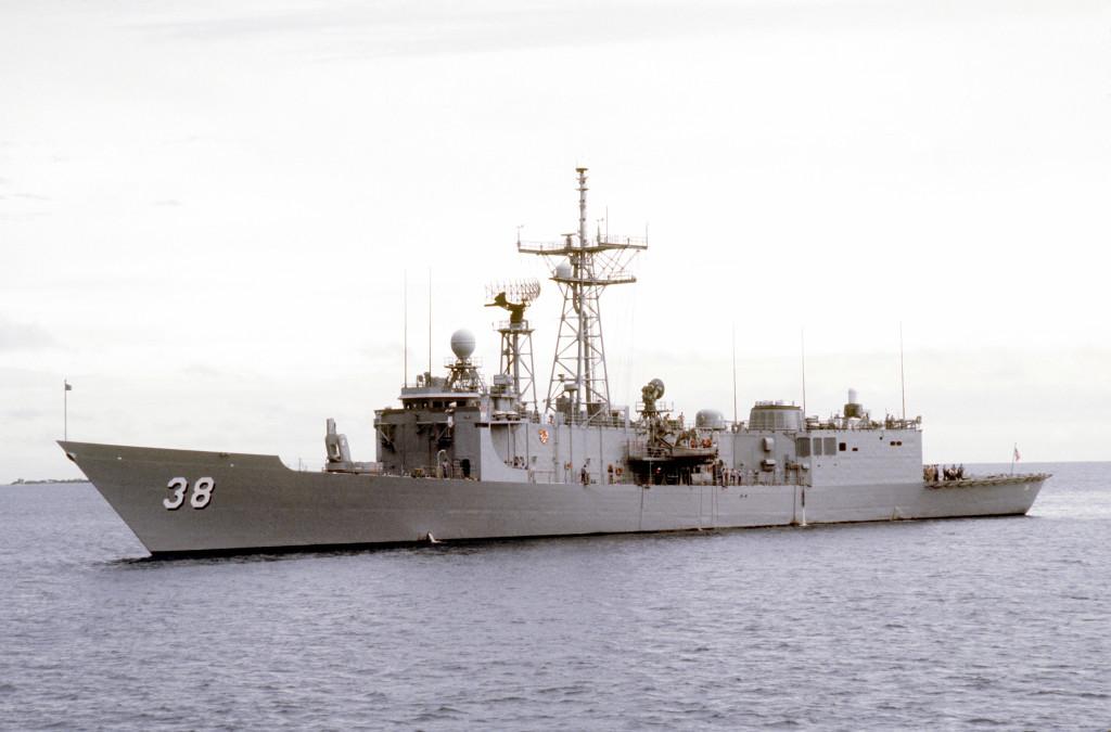 DN-ST-93-00647