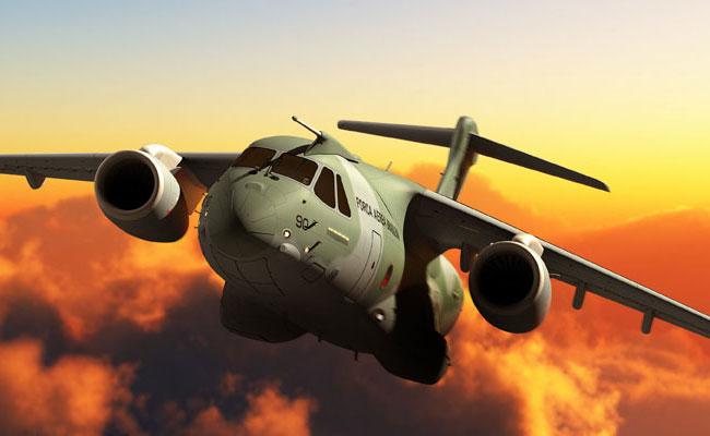 kc-390-embraer-1