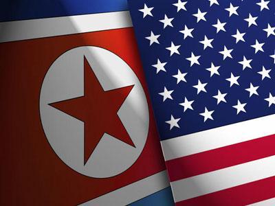 EUA dizem levar a sério ameaça da Coreia do Norte