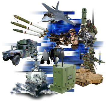picture_general_dynamics_overall