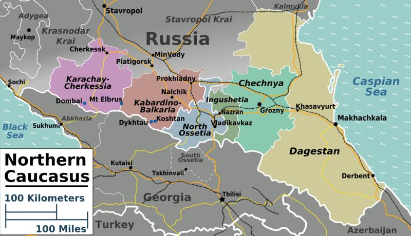 800px-north_caucasus_regions_map
