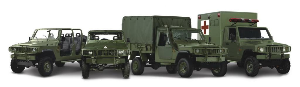 Agrale_Marrua_militar 1200