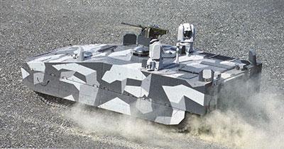 CV90M6