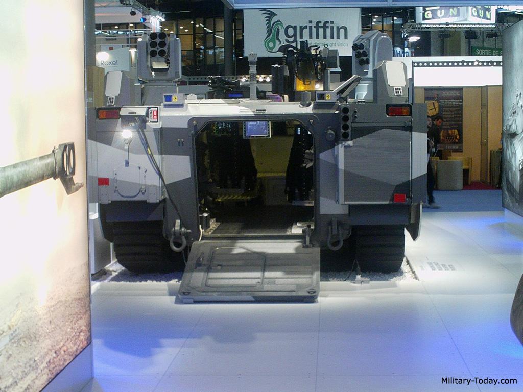 CV90M7