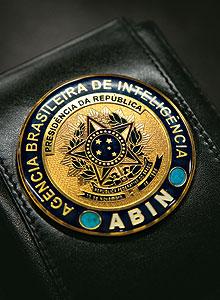 O Brasil precisa urgentemente de um serviço de inteligência