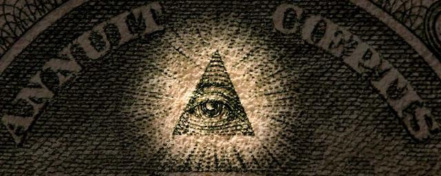 De-olho-no-dólar-governo-intensifica-cruzada-contra-a-moeda-dos-EUA-principal-objeto-do-desejo-no-cotidiano-financeiro-dos-argentinos