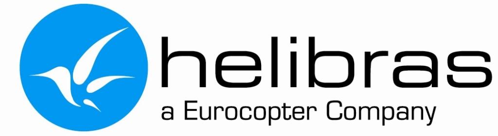 Helibras tem novo centro logístico