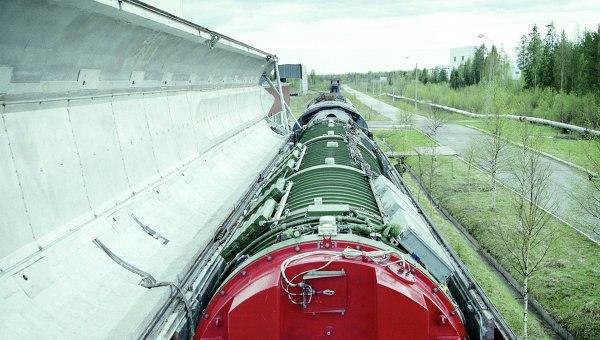 ICBM tren2