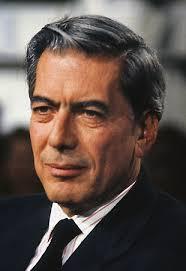 Para Vargas Llosa, modelo socialista de Chávez, amparado nos petrodólares, só  semeou confusão na América Latina