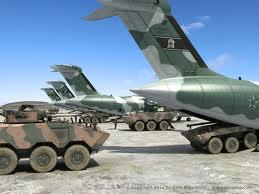 KC 390