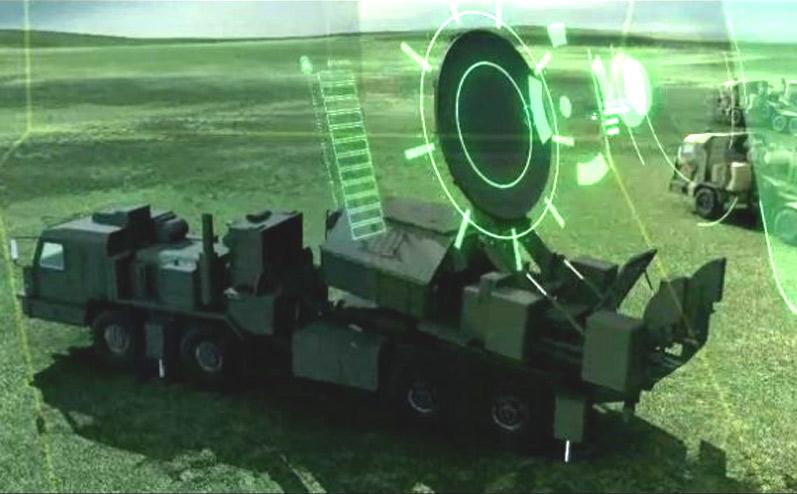 Krasuha-4planobrasil 1