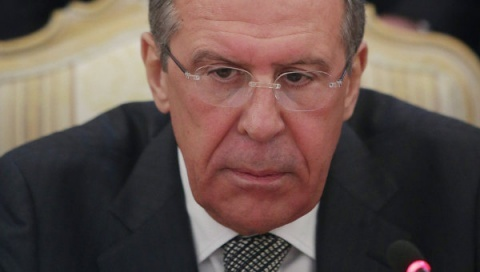 Rússia condena ameaças da Coreia do Norte