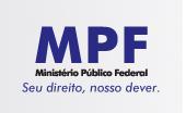 MPF_logotipo