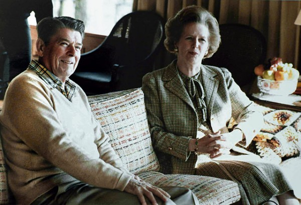Margaret-Thatcher-Ronald-Reagan-600x409