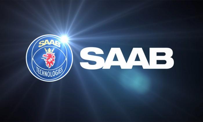 Saab expande cooperação com Anacom no Brasil