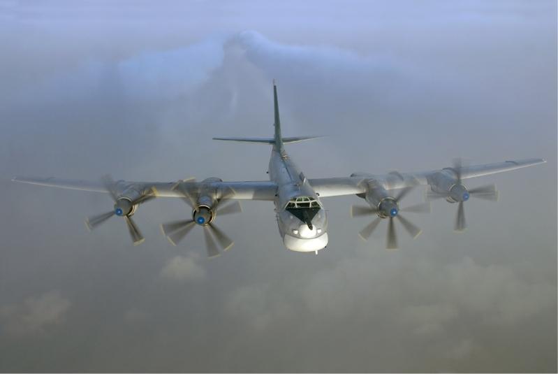 Tupolev_Tu-95