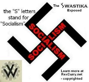Quando o fascismo era de esquerda
