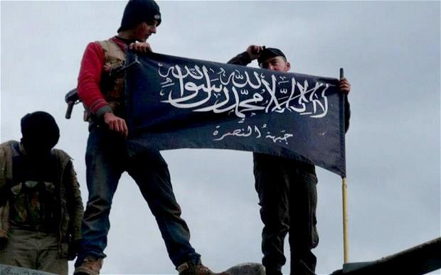 Análise – Adesão de grupo jihadista na Síria à Al-Qaeda é 'presente' para Assad