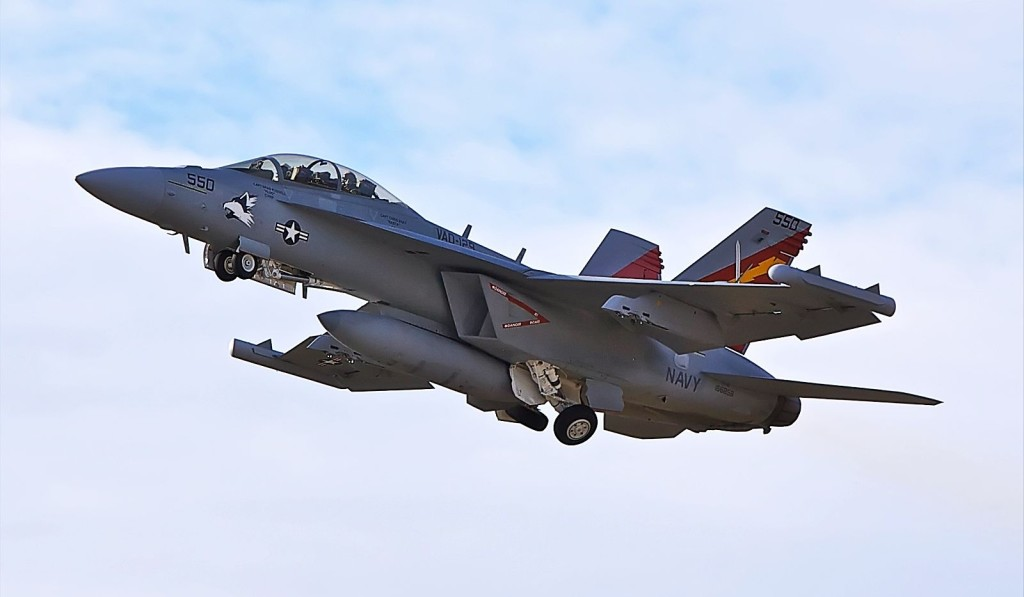 ea-18g-growler