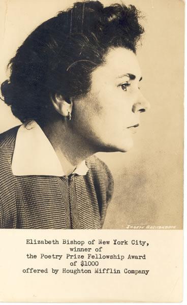 elizabeth-bishop