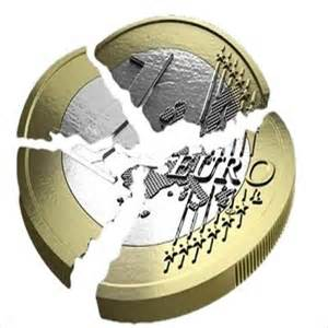 Três novas lições da crise do euro