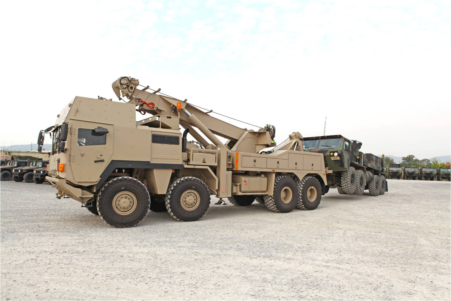 heavy_tactical_recovery_vehicle