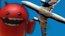 ind-android-plane-