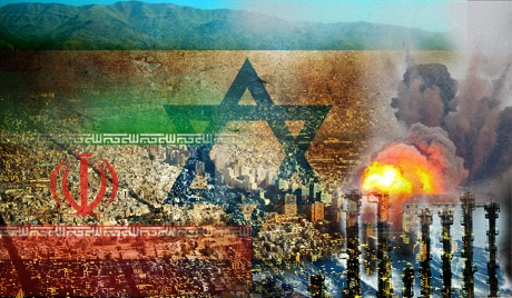 iran-israel-bombing.jpg.1000x297x1
