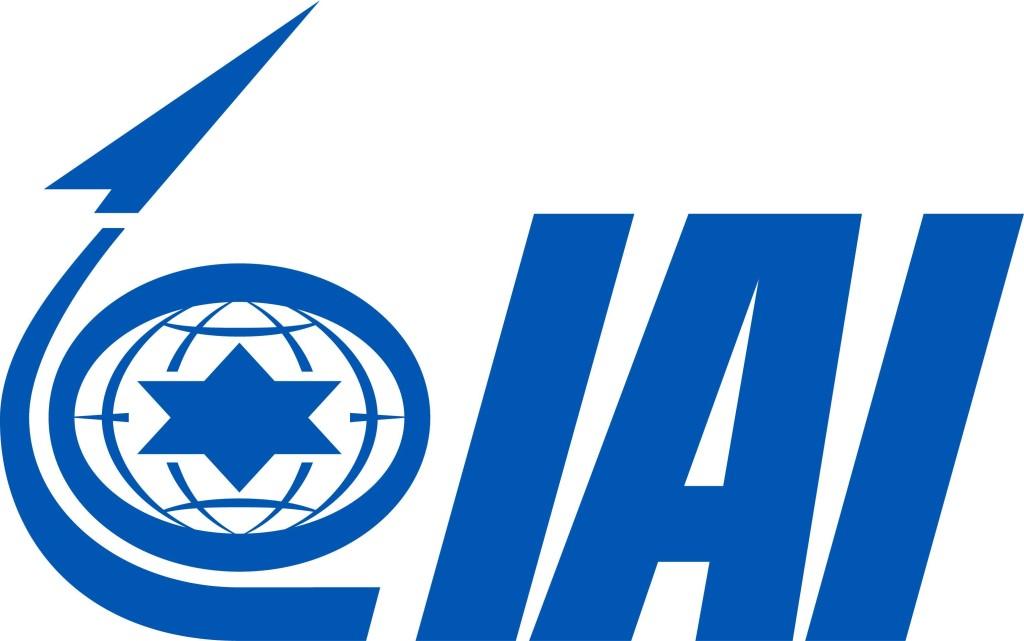 IAI entra no capital de brasileiras para disputar projetos estratégicos