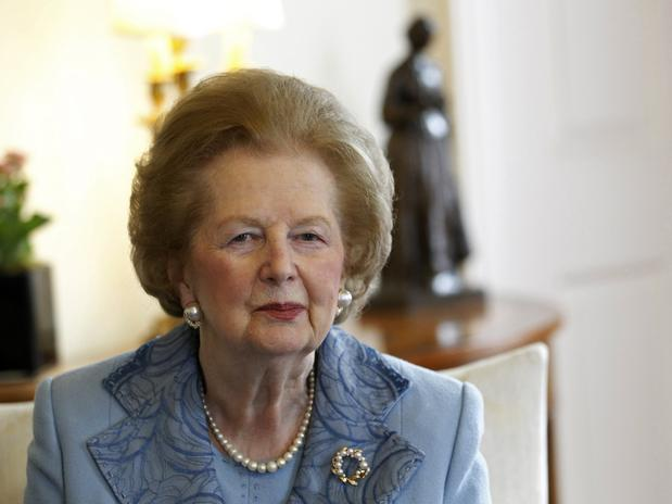 margaret-thatcher-obito-afp
