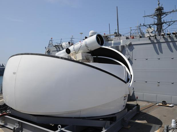 navy-laser-weaponap2