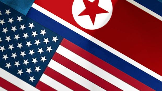 Em Seul, John Kerry ameaça Coreia do Norte e promete defender aliados