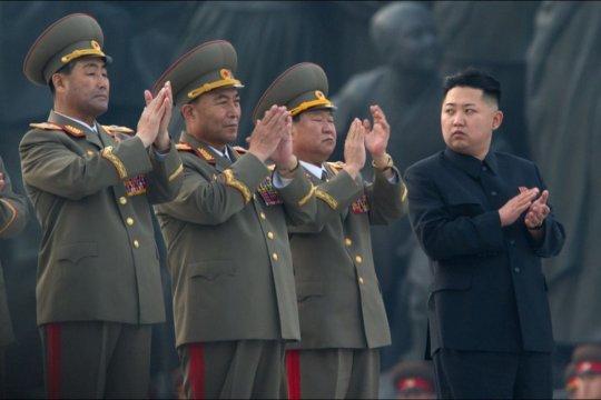 Apesar da tensão, embaixadas permanecem operando na Coreia do Norte