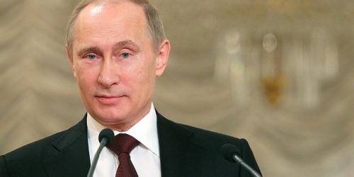 Liberalismo russo dá sinais de fracasso