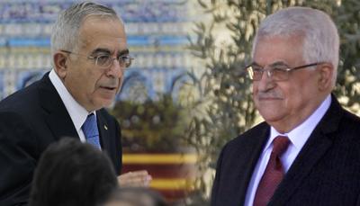 Renúncia de premiê traz dilema político e mais incertezas para palestinos