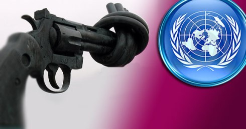 un-gun-control-treaty