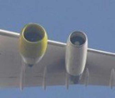 y-20-new-engine-458x390