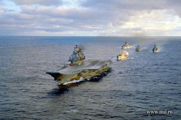 AdmiralKuznetsov.Navy-reher