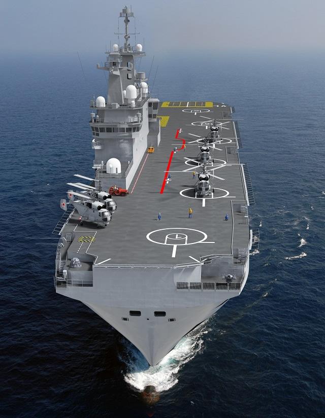 DCNS_BPC_Mistral_Russian_Navy