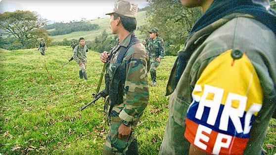FARC-guerrilleros-1
