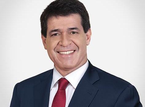 Horacio_Manuel_Cartes_Jara-472x350