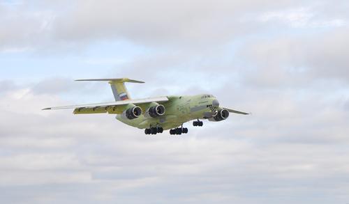 Il-476-1