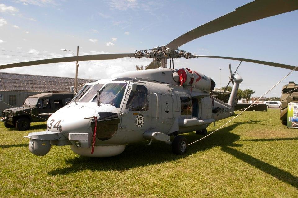 MH16_LAAD2013b