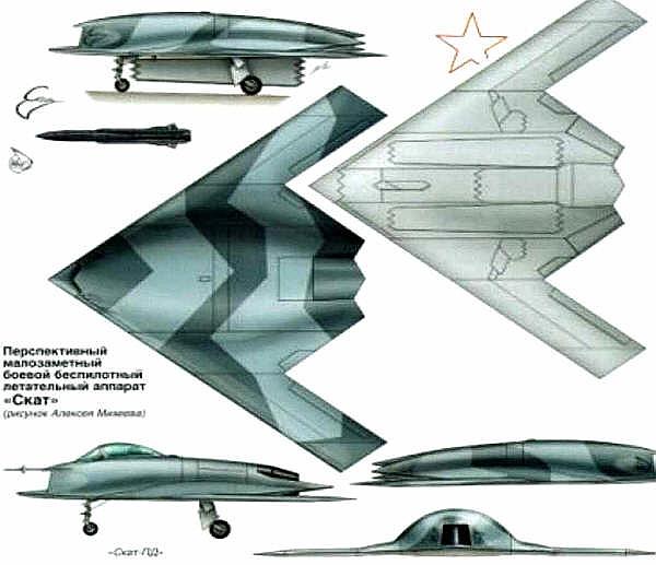 MiGSKAT-PlanView