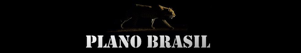 Plano Brasil