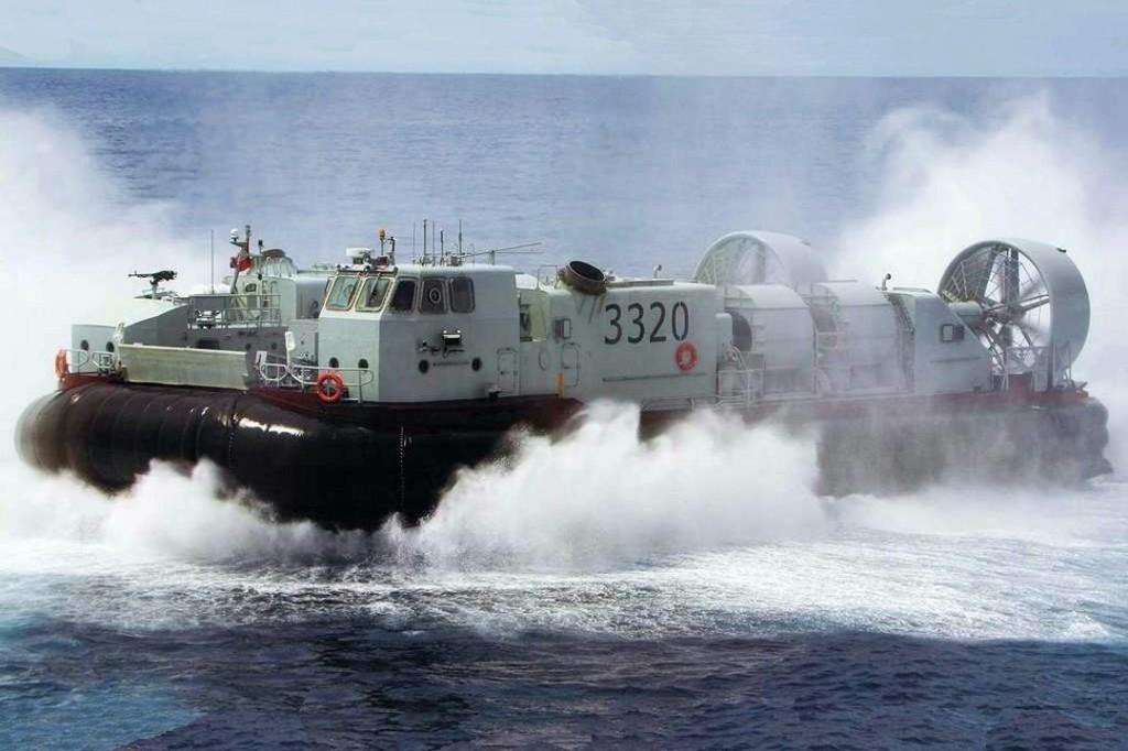 PLAN-LCAC-02