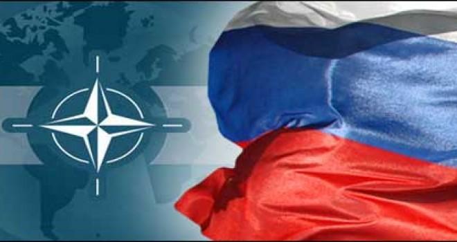 Quem é beneficiado com a colaboração entre a Rússia e a OTAN?