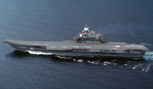 Russian_aircraft_carrier_Admiral_Kuznets